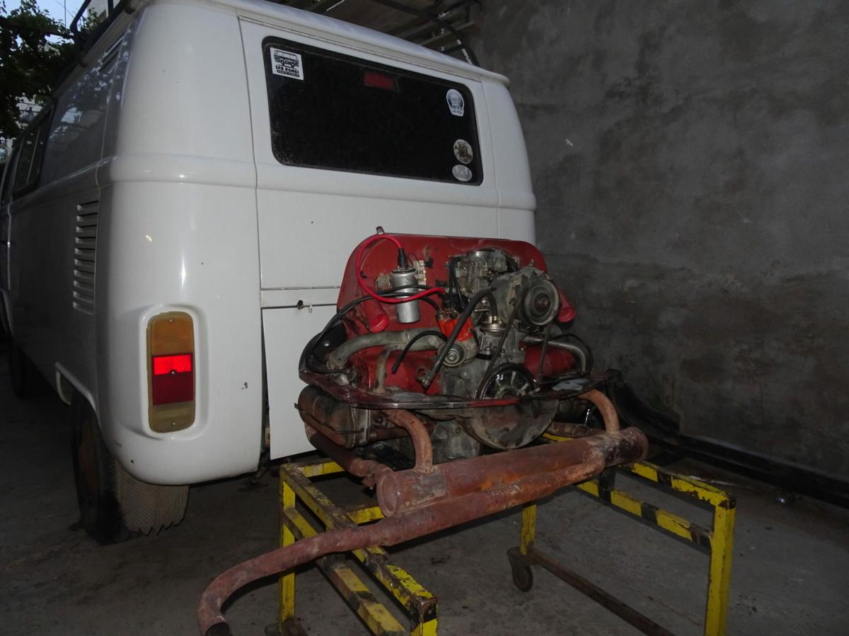 DSC04947